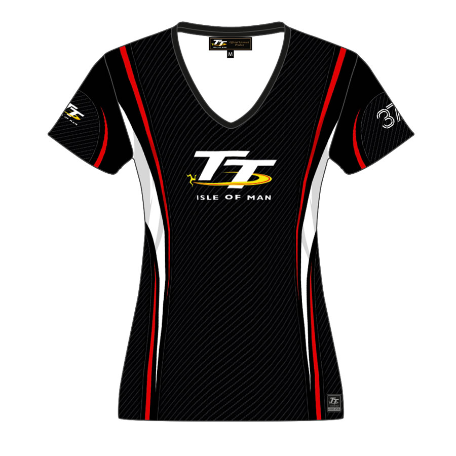 Isle of Man TT Shop Reviews (2,) • Excellent this company collects reviews by asking its customers to share their experiences on Trustpilot. Read more This company has claimed its Trustpilot profile, but to our Then I ordered a blue T-shirt and 4 weeks after I receive an email saying that color is no more available so they gonna.